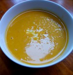 442-soup-roasted-carrot-and-leek