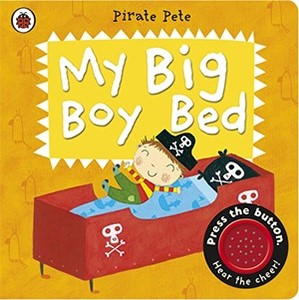 PP_MyBigBoyBed_C_70843_Front[1]