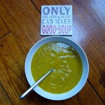 curried-sweet-potato-and-coriander-soup