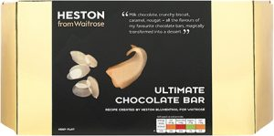 Heston_ultimate_chocolate_bar