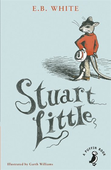 StuartLittle