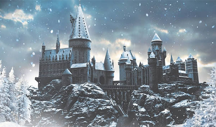 hogwarts_warner_brothers_studio_harry_potter_littlebird_christmas