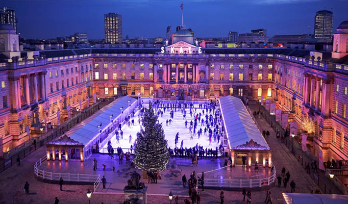 somersethouse_icerink_skating_littlebird