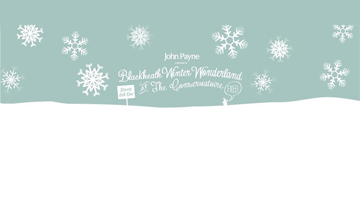 blackheath_winter_wonderland_littlebird