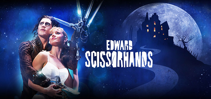 edward_scissorhands_sadlers_wells_littlebird_whatson