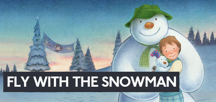 fly_with_the_snowman_emirates_littlebird_whatson