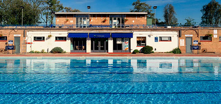 hampton_lido_pool_littlebird_whatson