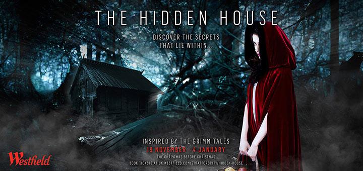 hidden_house_westfield_littlebird_whatson