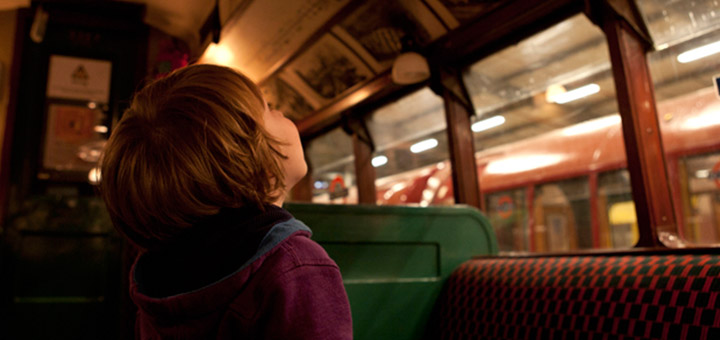 london_transport_museum_christmas_littlebird_whatson
