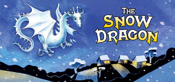 the_snow_dragon_st_james_theatre_littlebird_whatson