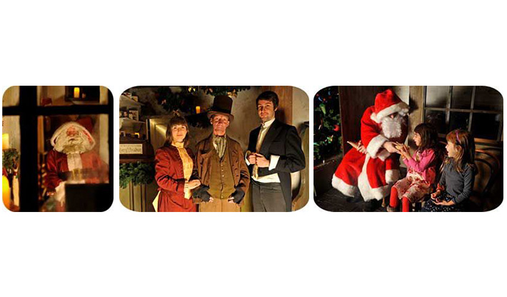 victorian_christmas_whatson_littlebird