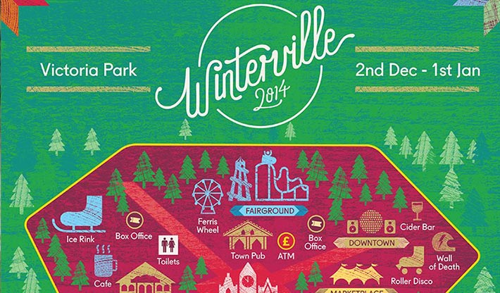 winterville_littlebird_whatson