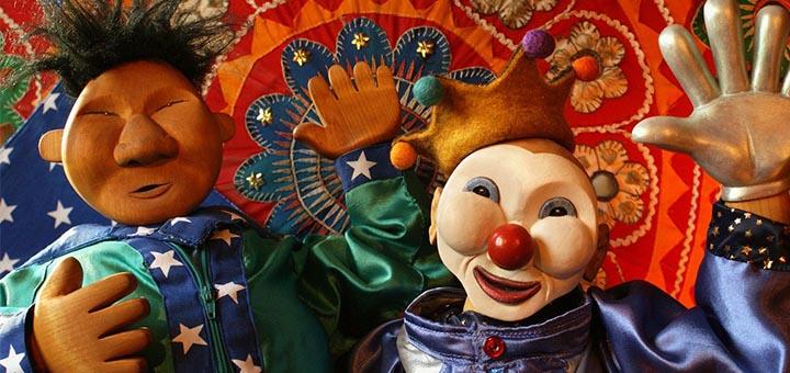cirkus_spectakular_half_moon_theatre_littlebird_whatson