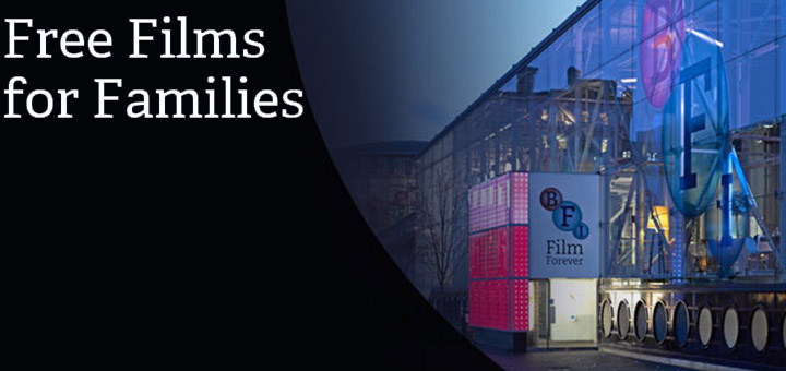 free_films_for_families_bfi_southbank_littlebird_whatson