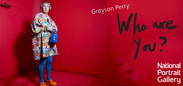 grayson_perry_national_portrait_gallery_littlebird_whatson