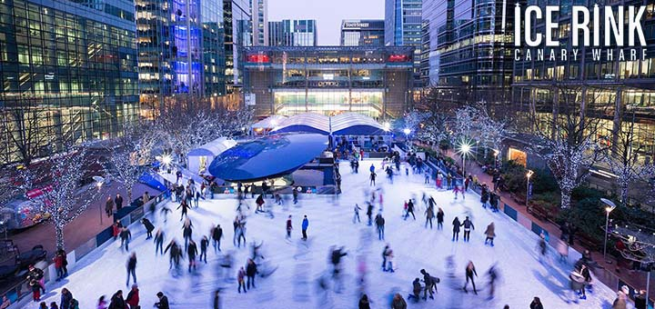 ice_rink_canary_wharf_littlebird_whatson