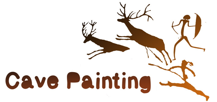 lemonartlab_cave_painting_littlebird_whatson