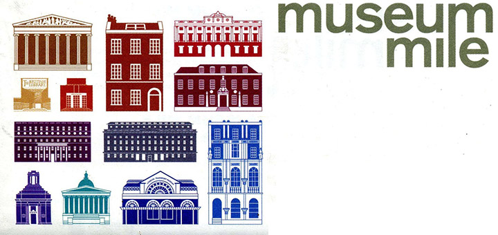 museum_mile_littlebird_whatson