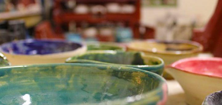 pottery_class_hackney_city_farm_littlebird_whatson