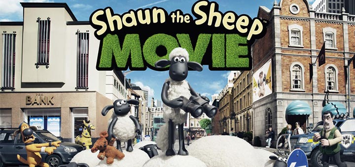 shaun_the_sheep_movie_bfi_southbank_littlebird_whatson