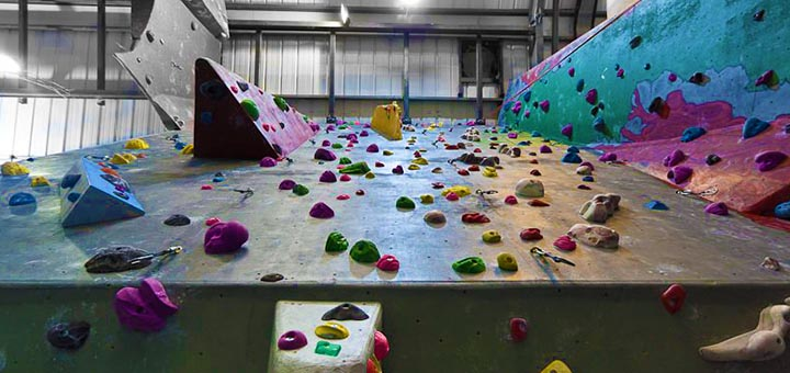 the_reach_climbing_wall_littlebird_whatson