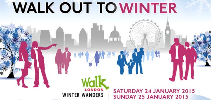 walk_out_to_winter_walk_london_littlebird_whatson