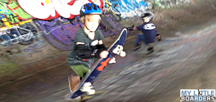 weekend_boarders_my_little_boarders_whatson_littlebird