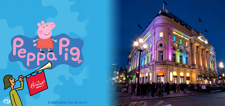 Peppa_pig_at_hamleys_ripleys_believe_it_or_not_littlebird