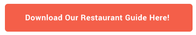 blogrestaurantbutton