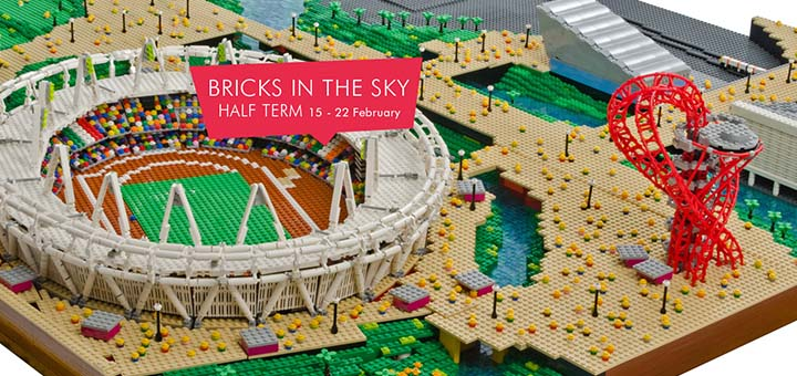 bricks_in_the_sky_half_term_littlebird_whatson