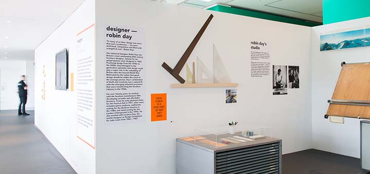 collection_lab_design_museum_littlebird_whatson