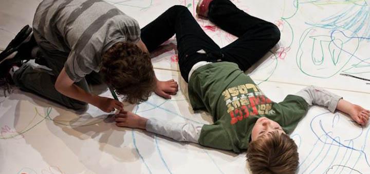 doodle_dance_show_greenwich_dance_littlebird_whatson