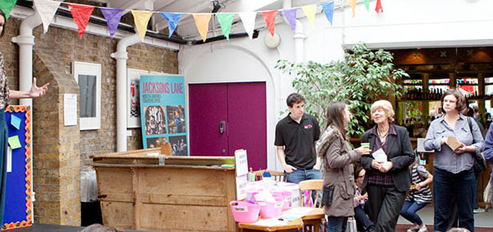 jacksons_lane_london_childrens_book_swap
