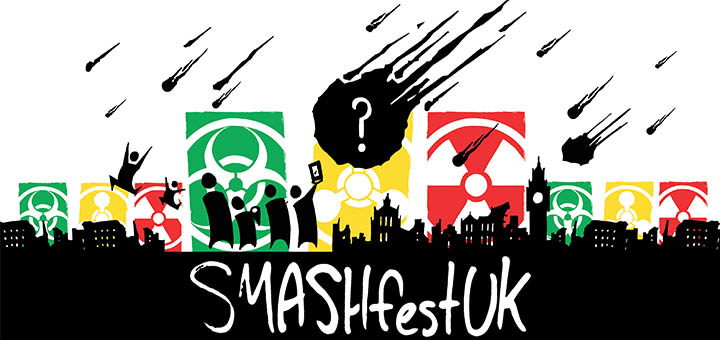 smashfest_london_thealbany_albany_littlebird_whatson