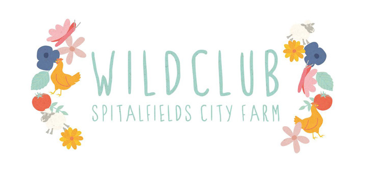 wild_club_spitalfields_city_famr_littlebird_whatson