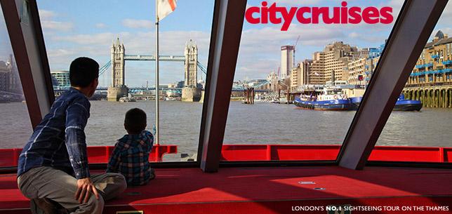 citycruisesthamescircular