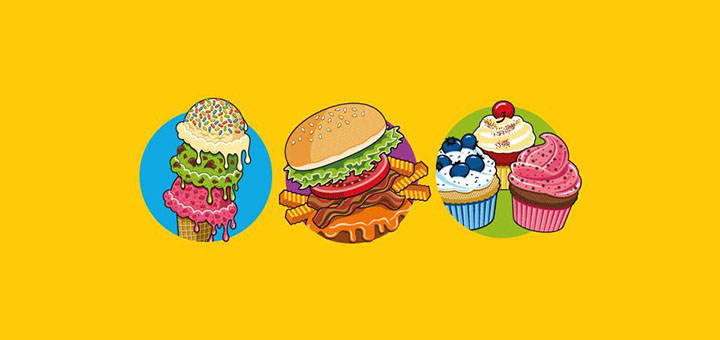 foodscience