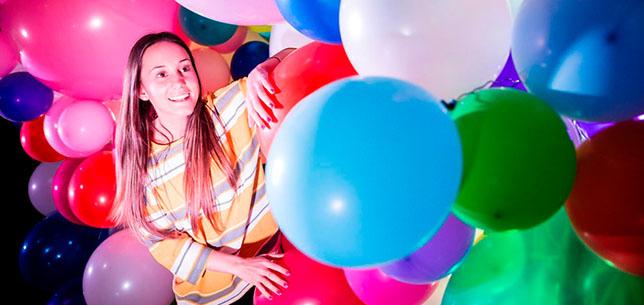 balloonsarcemittal