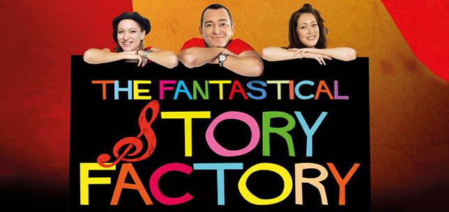 fantasticalstoryfactory