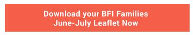 BFI-Blogbutton
