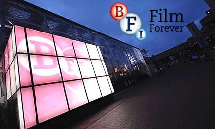 BFIComp