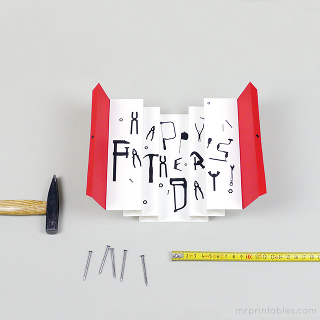 happy-fathers-day-card-3d-toolbox