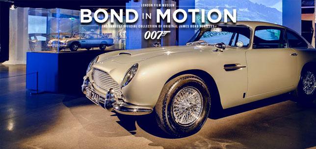 BondInMotion2