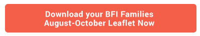 blogbutton-BFIAug