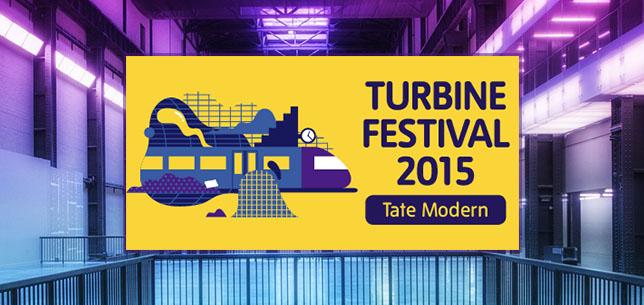 turbinefest