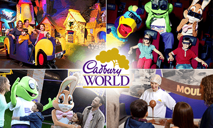 CadburyWorldCOMP-2