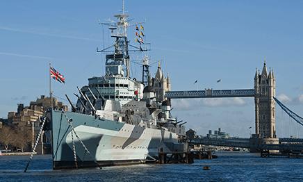 HMSBelfastDEAL2