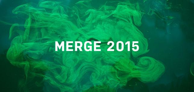 Merge2