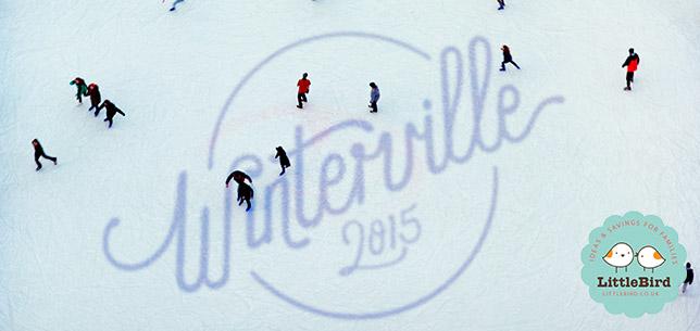wintervillleBL2