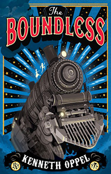 BIBLIO_-_Boundless_front_cover